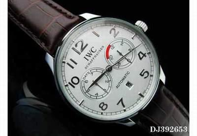 iwc montres sa montre iwc femme pas cher montre iwc leasing. Black Bedroom Furniture Sets. Home Design Ideas